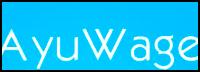 Как работать на ayuwage