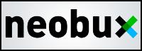 neobuxlogo