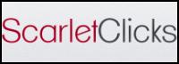 Как работать на ScarletClicks