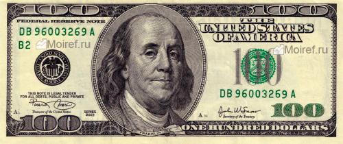 Зарабатывать 100$ в месяц на PTC