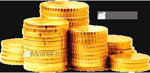 Что такое coins на neobux